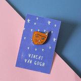 Small vincat3