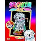 Small sqa pablosheepdog