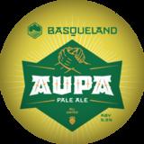 Small basqueland brewing   aupa