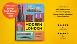 Small modernlondon reviews 001