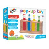 Small galt pop up toy