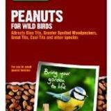 Small peanuts4k