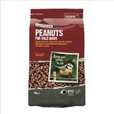 Small peanuts2k