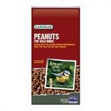 Small peanuts1kg