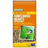 Small sunflower2