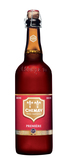 Small chimay rouge 75cl