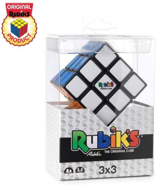 Large ja rubiks3x3