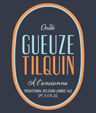 Small tilquin a%cc%80 l ancienne 37.5