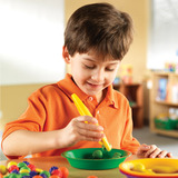 Small_learning_resources_giant_tweezers_hand_eye_dexterity_fine_motor_early_years