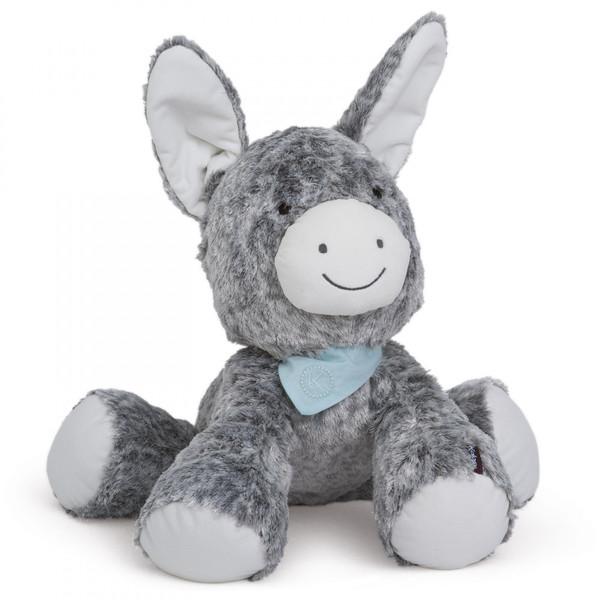 Large kaloo fun junction toy shop perth crieff perthshire scotland kaloo r gliss donkey 45cm soft toy teddy cuddly 4895029631375