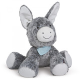 Small kaloo fun junction toy shop perth crieff perthshire scotland kaloo r gliss donkey 45cm soft toy teddy cuddly 4895029631375