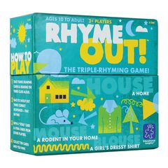 Medium_rhyme_out_by_educational_insights__learning_resources_