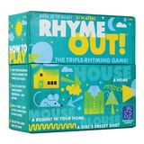 Small rhyme out by educational insights  learning resources