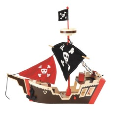 Medium_djeco_ze_pirate_boat_ship_wooden