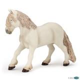 Small papo enchanted fairy pony 38817