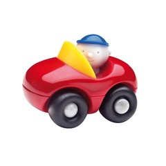 Medium_galt_toys_ambi_toys_pocket_car_early_years_baby_toddler_plastic_toy_fun_junction_toy_shop_crieff_perth_scotland