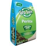 Small perlite
