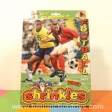 Small_wzd_s_football__w_