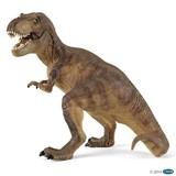 Small papo dino t rex 55001