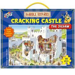 Medium_galt_toys_galt_horrible_histories_cracking_castle_jigsaw_puzzle_fun_junction_toy_shop_crieff_perth_scotland