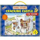 Small_galt_toys_galt_horrible_histories_cracking_castle_jigsaw_puzzle_fun_junction_toy_shop_crieff_perth_scotland