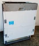 Small bdc90066  1