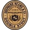 Large double stout