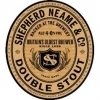 Small double stout