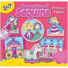 Medium_princess_palace_sensational_sequins_early_years_sequin_art_galt_toys_craft_kit_large_set