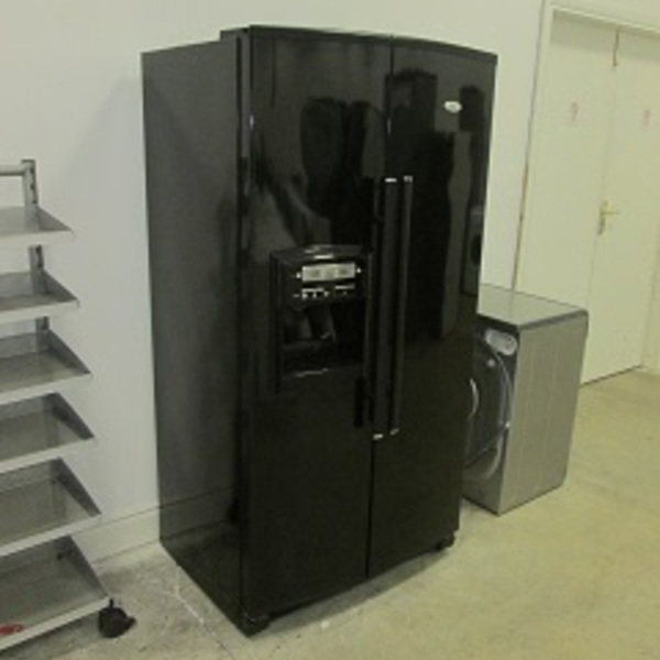Image Result For Whirlpool Freezer Problems