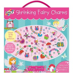Medium_galt_toys_shrinkable_jewellery_jewelry_jewlery_activity_children_fairy_charms_craft_fun_junction_toy_shop_crieff_perth_scotland
