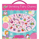 Small_galt_toys_shrinkable_jewellery_jewelry_jewlery_activity_children_fairy_charms_craft_fun_junction_toy_shop_crieff_perth_scotland