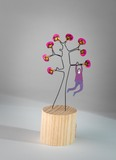 Small present makers 041