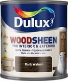 Small dulux woodsheen   dark walnut   250ml.txt