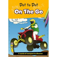 Medium_green_board_games_extreme_dot_to_dot_on_the_go_100s_hundreds