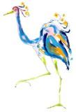 Small dancing queen web  1
