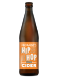 Small bottle hip hop