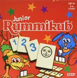 Small rummikub jr