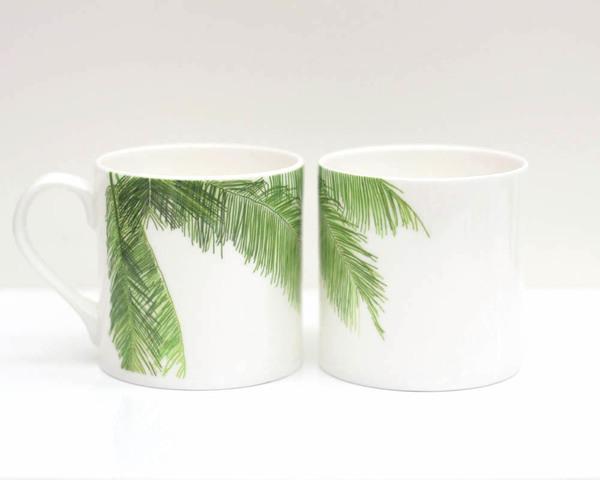 Large palmleafmugs blinkraw