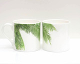 Small palmleafmugs blinkraw