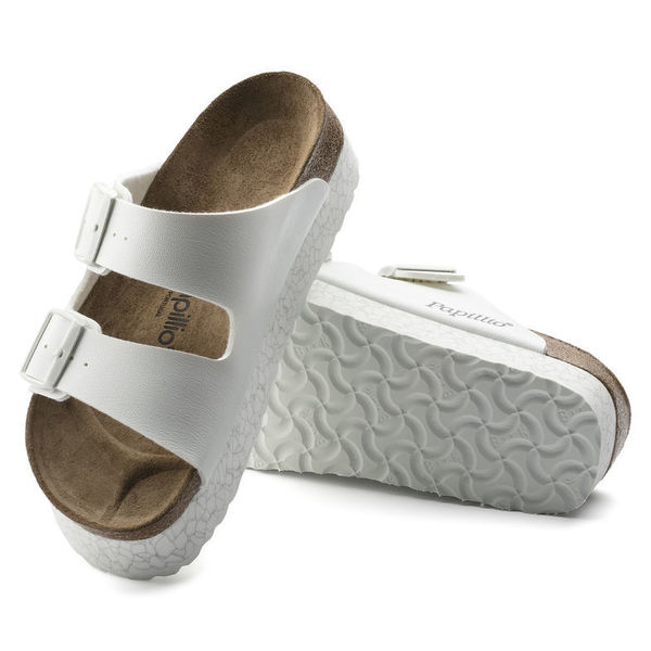 Large 1009050 sole