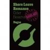 Small shore leave romance