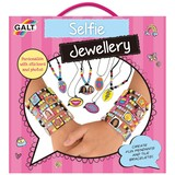 Small_galt_toys_selfie_jewellery_jewelry_jewlery_activity_children_charms_craft_fun_junction_toy_shop_crieff_perth_scotland