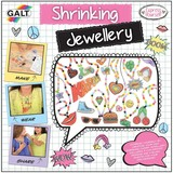 Small_galt_toys_shrinkable_jewellery_jewelry_jewlery_activity_children_charms_craft_fun_junction_toy_shop_crieff_perth_scotland