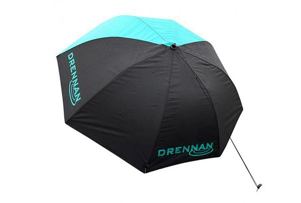 Large umbrella main