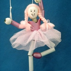 Medium_ballerina_crafty_kids_puppet_kit_cardboard_marrionette_puppet