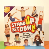 Small_cwg_stand_up_sit_down__w_