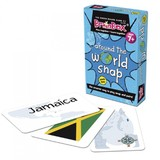 Small_green_board_games_brainbox_brain_box_around_the_world_snap_box_and_cards_geography