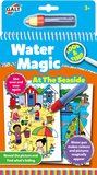 Small low res 72dpi water magic   look   find   at the seaside