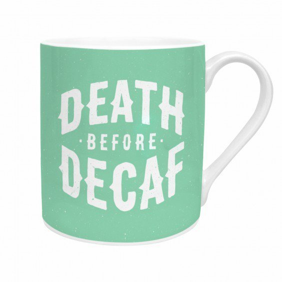 Large cl m 001 death before decaf